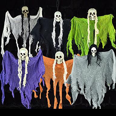 إكسسوارات أخرى عطلة خيال Halloween عيد الشكرForعطلة زينة