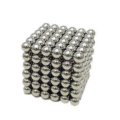 Jucării Magnet Bucăți MM Jucării Magnet Jucarii executive puzzle cub pentru cadouri