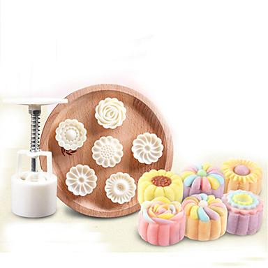 1 빵 굽기 DIY / 베이킹 도구 파이 플라스틱 베이킹 & 패스트리 도구