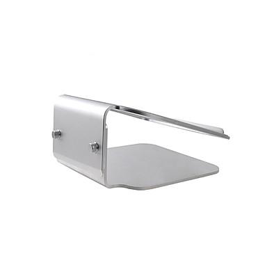 Stativ Ajustabil Macbook Laptop Tableta altele laptop Other Aluminiu Macbook Laptop Tableta altele laptop