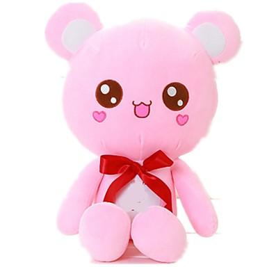 Kuscheltiere & Plüschtiere Teddybär Niedlich Große Größe Unisex Geschenk