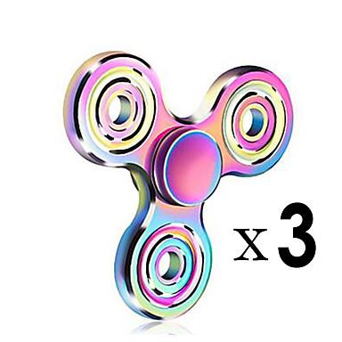 Handkreisel Handspinner Kreisel Spielzeuge Spielzeuge Lindert ADD, ADHD, Angst, Autismus Büro Schreibtisch Spielzeug Fokus Spielzeug