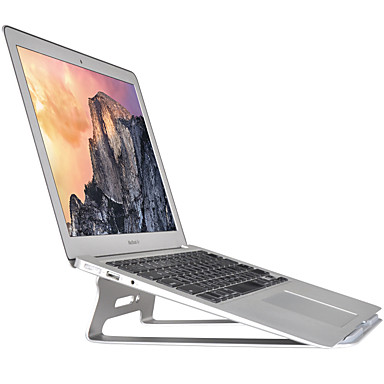 Steady Laptop Stand Andere Laptop MacBook Laptop Andere Aluminum