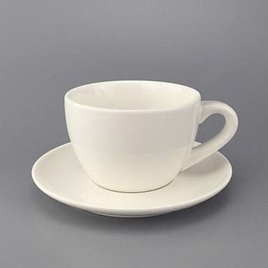 250 ml Ceramică Ibric . creator