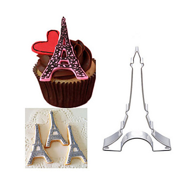 Kuchen formen für kuchen für cookie edelstahl multifunktions diy backform, backwerkzeug