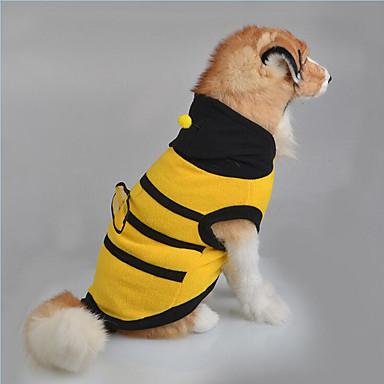 Câine Costume Îmbrăcăminte Câini Cosplay Animal Costume Pentru animale de companie