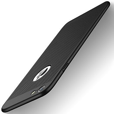 Ximalong hoesje voor iphone 6s plus / 6 plus mobiele telefoon bescherming shell matte ademende koele telefoon shell voor iphone 6s plus /