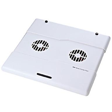 Verstellbarer Ständer Ständer mit Adapter Steady Laptop Stand Andere Laptop MacBook Laptop Stand mit Adapter Stehen Sie mit Kühlventilator