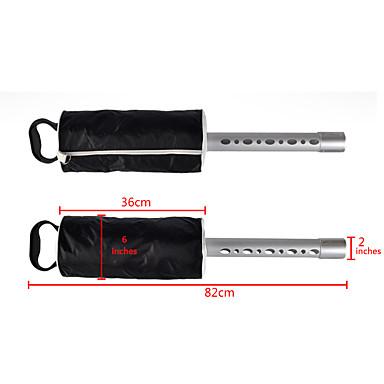 Golf Topu Getirici Uygun Naylon / alaşım için Golf - 1pc