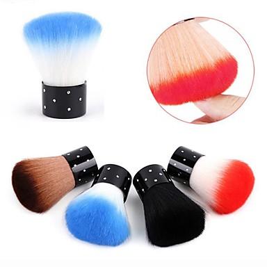 Perii de unghii Nail Art Nail Salon Tool Make Up