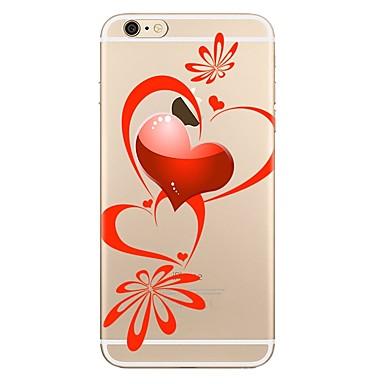 Fall für iphone 7 7 plus hören Muster tpu weiche rückseitige Abdeckung für iphone 6 plus 6s plus iphone 5 se 5s 5c 4s