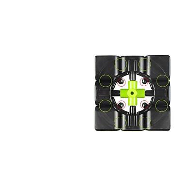 Rubiks kubus Warrior Soepele snelheid kubus Magische kubussen Vierkant Geschenk