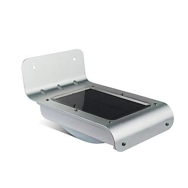 Y-solar10 pcs16 condus solare senzor de mișcare lumina cu trei modele de iluminat de înaltă eficiență lampă solare lampă de gradina