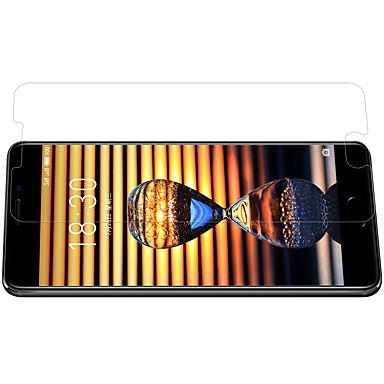 Ecran protector Meizu pentru Meizu Pro 7 Plus Sticlă securizată 1 piesă Ecran Protecție Față High Definition (HD) 9H Duritate La explozie