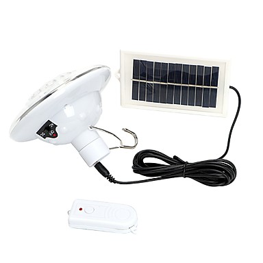 cheap Outdoor Lights-3 Mode 22LED Solar Lamp Powered Portable Led Bulb Lamp Solar Energy Lamp led Lighting Solar Panel Camp Night Travel