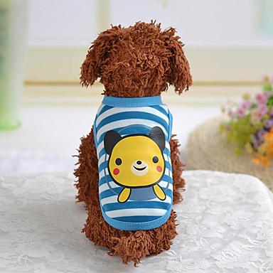 كلب سترة ملابس الكلاب حيوان بني أحمر أزرق زهري قطن بطانة فرو كوستيوم للحيوانات الأليفة للرجال للمرأة كاجوال/يومي