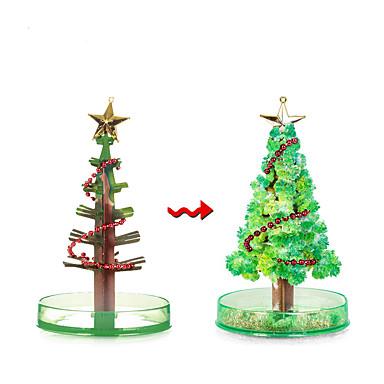 Jucării Ștințe & Discovery Pomi de Crăciun Jucarii Other Ne Specificat Bucăți