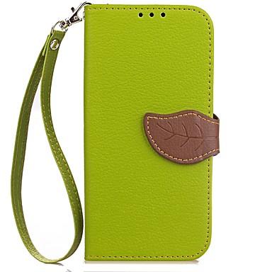 Carcasă pentru xiaomi roșu notă 2 notă 3 carcasă pentru capacul portbagaj portofel cu suport flip carcasă plină corp solid culoare hard