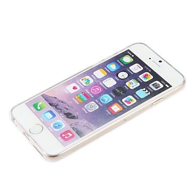 iPhone 8 Plus iPhone 7 iPhone Morbido 8 Apple iPhone 7 Plus TPU 8 disegno Per retro Piante 7 06580112 Fantasia Per Custodia iPhone iPhone per wXaEUqxq