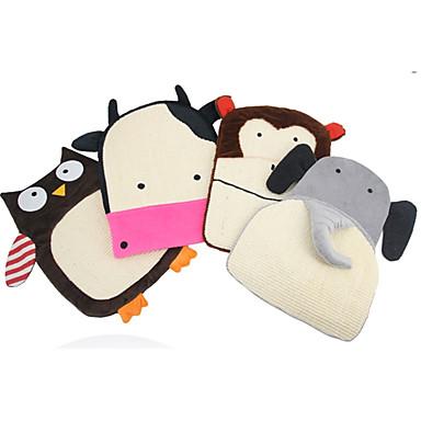 Jucărie Pisică Jucării Animale Interactiv Scratch Pad Sisal