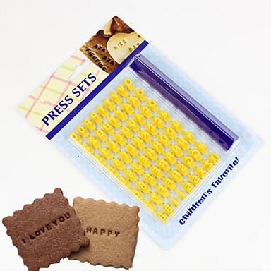 1 Bucată Pieptene Noutate pentru brânză Biscuiți Other Cauciuc siliconatMultifuncțional Măsurătoare Calitate superioară Bucătărie Gadget