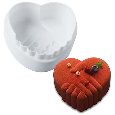 1 Bucată Materiale pentru torturi 3D Utilizare Zilnică