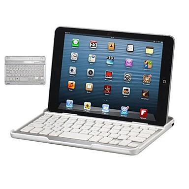 ultra-slim Mini Bluetooth 3.0 toetsenbord voor iPad mini 3/2/1