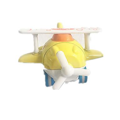Speeltjes Vliegtuig