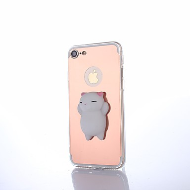 coque iphone 6 squishy