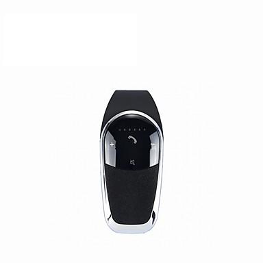 V4.0+EDR V4.0 Bluetooth Auto Kit Zonneschermstijl Automatisch Vrachtwagen