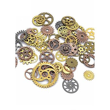 للرجال تعليقات مجوهرات أخرى سبيكة موديل الزينة المعلقة مجوهرات من أجل المكتب\الوظيفة لباس يومي