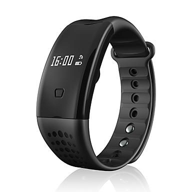 Bărbați Piloane de Menținut Carnea Ceas digital Unic Creative ceas Ceas de Mână Uita-te inteligent Ceas de buzunar Ceas Militar  Ceas