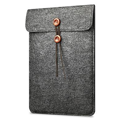 Anki Computer Tasche Schutzdecken decken 13 Zoll Portfolios Design