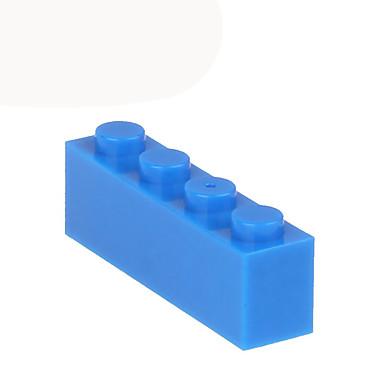 Lego Pătrat Reparații Unisex Jucarii Cadou