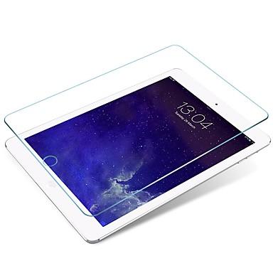 Protetor de Tela Apple para iPad Pro 10.5 (2017) iPad 9.7 (2017) iPad Pro 9.7 '' Vidro Temperado 1 Pça. Protetor de Tela Integral Anti