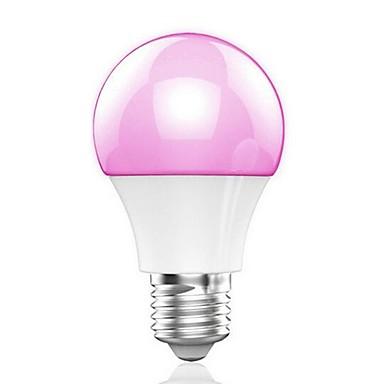 Smart Lights Multifuncțional Controlul APP LED Intensitate Luminoasă Reglabilă Utilizare fără fir Bluetooth 4.0