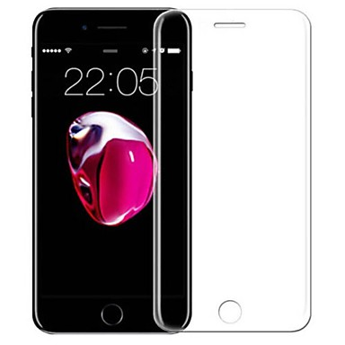 screen protector apple for iphone 8 tempered glass 1 pc full body rh miniinthebox com Apple iPhone 12 iPhone 4 Manual User Guide