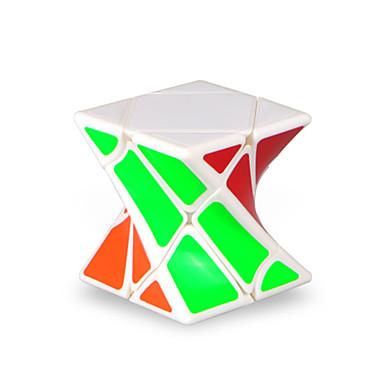 cubul lui Rubik MFG2004 Străin Cubul Cuibului Twist Cube Cub Viteză lină Cuburi Magice puzzle cub Plastice Cilindric Cadou