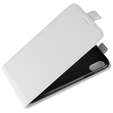 magnetica 7 XR iPhone iPhone iPhone Con X X iPhone Tinta credito chiusura 06206067 Apple iPhone iPhone XS XR per Custodia unita iPhone Integrale pelle Per XS di carte Porta Resistente sintetica vUP5xnwE