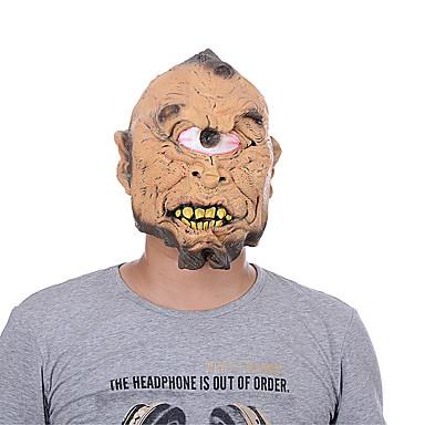 1pc ochelari festival decorare Halloween bântuit casa teroare prank aprilie prostii Halloween lucruri aleatoare stil