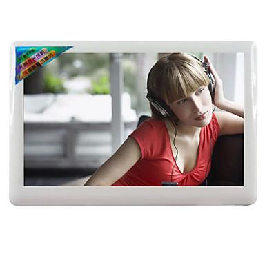 billige MP3/MP4-afspillere-mp4Media Player8GB 480x272Andriod Media Player