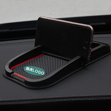 Mașină Telefon mobil titular suport de montare Panou Comandă Παγκόσμιο Tipul tipului Titular