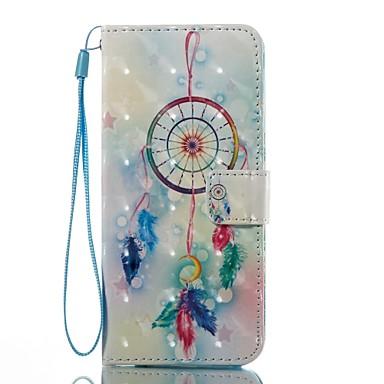 Maska Pentru Samsung Galaxy S8 Plus S8 Titluar Card Portofel Cu Stand Întoarce Magnetic Model Carcasă Telefon Fluture Greu TPU pentru S8