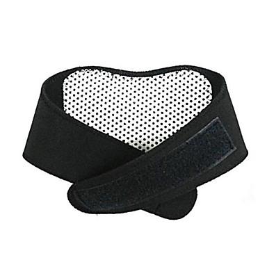 voordelige Gezondheidszorg-nek Massage Apparaat Magneettherapie Beschermend Massage