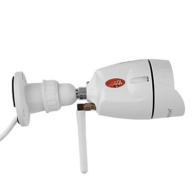 vstarcam® 2.0mp 1080p miniwaterproof drahtlose Außensicherheits-IP-Kamera
