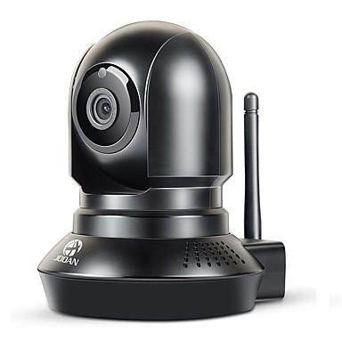 economico Telecamere IP-jooan® 1080p wireless telecamera per videosorveglianza con rete di sorveglianza per bambini