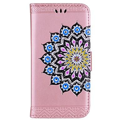 disegno X credito Custodia iPhone supporto di Fantasia Per 8 06318320 magnetica chiusura A Con carte portafoglio Apple Porta iPhone Con xU1wz1S