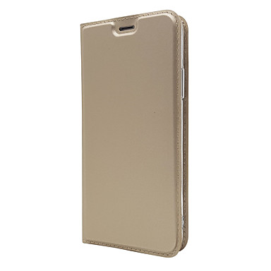 iPhone carte iPhone Resistente Con di Tinta Integrale 06316705 unica Porta magnetica Per supporto X Custodia Apple pelle 7 chiusura credito Con qw0AUIE