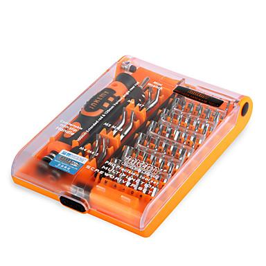 billige Netværkstestere og værktøj-laptop skruetrækker sæt professionelle reparation håndværktøj kit til mobiltelefon computer elektronisk model diy reparation