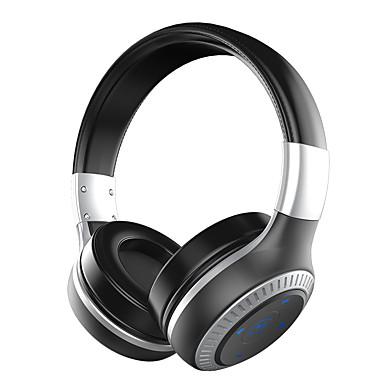 voordelige Gaming-oordopjes-B20 Over-ear hoofdtelefoon Draadloos Reizen en entertainment V4.1 Met volumeregeling
